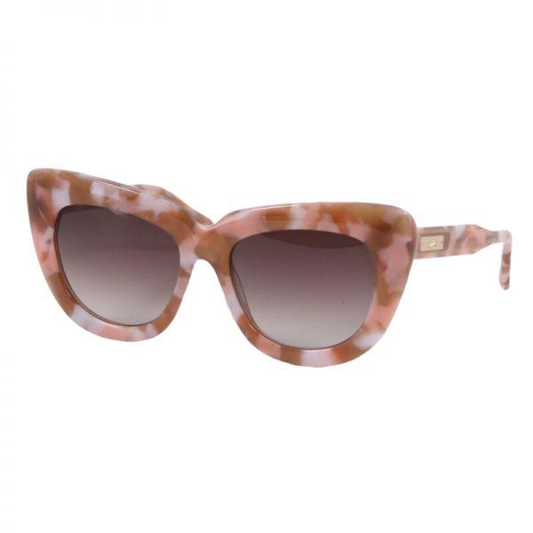 Buy Sonix Women's Coco Sunglasses - Brown