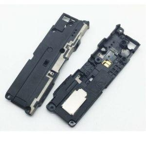 Buy Speaker Rear Main Loud Speaker Xiaomi Redmi Note 4X/Note 4 Global