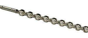 Buy Spline Standard Tip Drill Bits, 1/2 in x 11 in x 16 in
