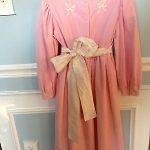 Buy Strasburg Dress