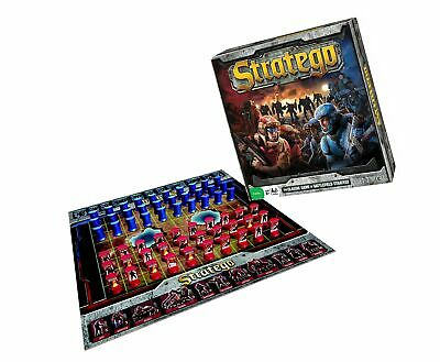 Buy Stratego Board Game