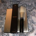 Buy TOM FORD  Bronzer Brush 5 ~Discontinued!! NATURAL GOAT HAIR •BNIB•Very Limited