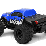 Buy Tacon Valor Monster Truck - RC Vehicles