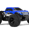 Buy Tacon Valor Monster Truck - RC Vehicles
