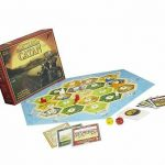 Buy The Settlers of Catan