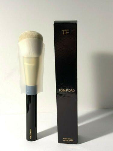 Buy Tom Ford Cheek Brush 06 Natural  Hair 100% AUT Discontinued NIB