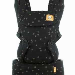 Buy Tula Explore Multi-Position Baby & Toddler Carrier 0-48 Months Discover Pattern