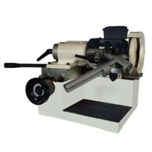 Buy Universal Drill Bits Sharpener Grinder Machine MR-25A 3 (0.5) - 25 Mm yq