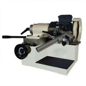 Buy Universal Drill Bits Sharpener Grinder Machine MR-25A 3 (0.5) - 25 Mm xx