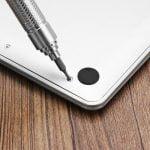 Buy Upgraded MINI ES121 Electric Screwdriver Smart OLED Repair Tool