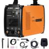 Buy VIVOHOME TIG Welder 200A MMA/STICK/ARC Welding Machine Inverter DC Dual Voltage