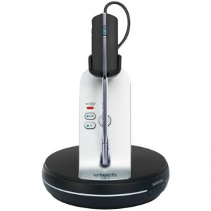 Buy VTech VH6210 Convertible Office Wireless Headset