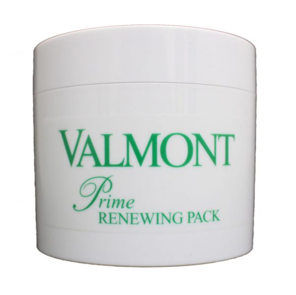 Buy Valmont Energy Prime Renewing Pack 7 Ounce