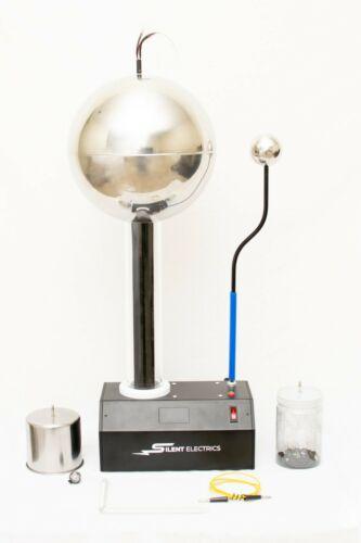 Buy Van de Graaf generator 325,000V