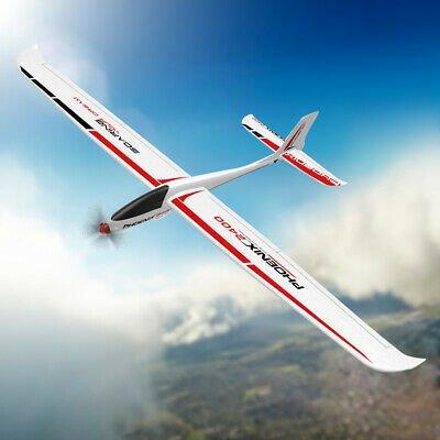 Buy Volantex Phoenix 2400 759-3 RC Aircraft EPP Glider Wingspan Plane Helicopter KIT