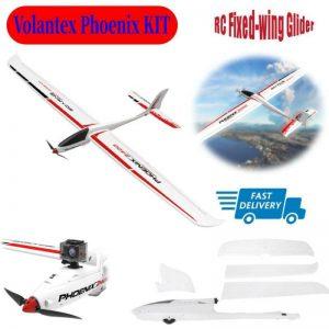 Buy Volantex Phoenix 2400 759 EPP Airplane Glider 2400mm Wingspan Aircraft RC Plane