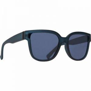 Buy VonZipper Stranz Sunglasses - Women's