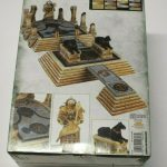 Buy Warhammer Dominion of Sigmar Enduring Stormvault Box Set / New / Games Workshop