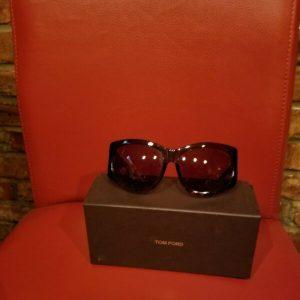 Buy Women's Tom Ford sunglasses