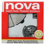 Buy Wood Lathe Accessories Jaw Assortment Bundle With JS25N JS100N And JSCOLE