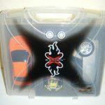 Buy Xmods 1:28 RC Cars SUBARU IMPREZA WRX (HPI)
