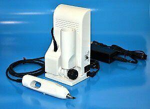 Buy ZO-41 ultrasonic cutter