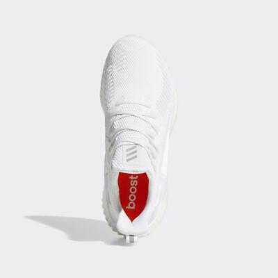 Buy adidas Alphaboost Shoes Men's