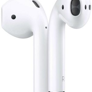 Buy airpods