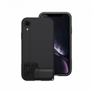 Buy bitplay SNAP Case Grip Professional Set iPhone XR 60747 fromJAPAN