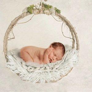 Buy newborn photography props