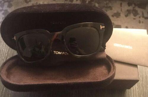 Buy tom ford sunglasses women new