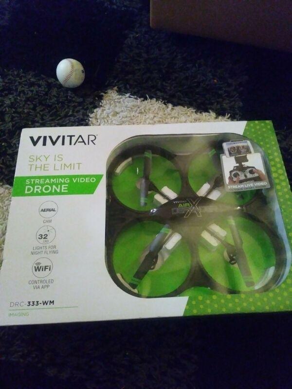 Buy vivitar stream vedio drone