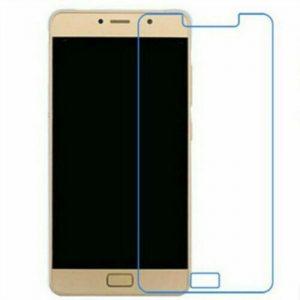 Buy 2PCS Tempered Glass Premium Screen Protector Film For Lenovo Z5 Vibe K5 Note S60
