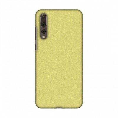 Buy AMZER Carbon Fibre Desert Sand 13 Hard Plastic Cover Slim Printed Snap On Case