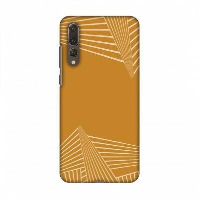 Buy AMZER Carbon Fibre Desert Sand 3 Hard Plastic Cover Slim Printed Snap On Case