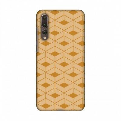 Buy AMZER Carbon Fibre Desert Sand 9 Hard Plastic Cover Slim Printed Snap On Case