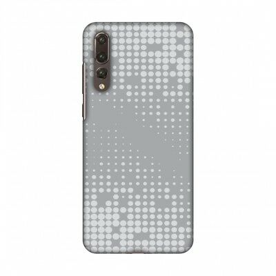 Buy AMZER Carbon Fibre Stone Gray 11 Hard Plastic Cover Slim Printed Snap On Case