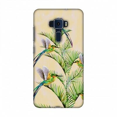Buy AMZER Fight For Top Pale Yellow Hard Plastic Cover Slim Printed Snap On Case