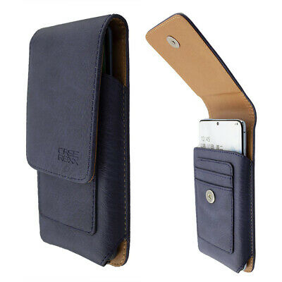 Buy Cellphone Smartphone Outdoor Case Meizu 17 / 17 Pro with removable and rotatable