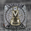 Buy Championship SPECIAL EDITION Virginia Cavaliers College Basketball (2019) Ring