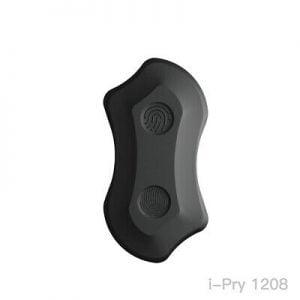 Buy Fingerprint slot Screen opener Separation Battery Prying Disassemble Useful