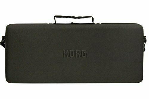 Buy KORG DJ & gadgets for a gig bag DJGB1