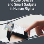 Buy Mobile Devices and Smart Gadgets in Human Rights Paperback Book Free Shipping!
