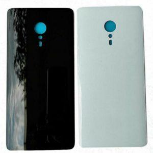 Buy New Back Battery Cover For Lenovo ZUK Z2 PRO Rear Housing Door Case Glass  REAL1