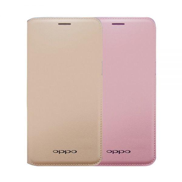 Buy Original OPPO Official R9s / R9s Plus Easy Cover Case