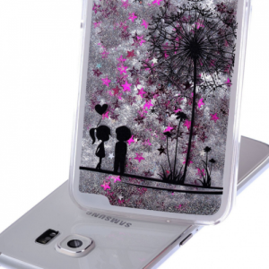 Cases For LeEco