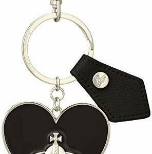Buy [Vivienne Westwood] Keeling GADGET Ladies BLACK [parallel import goods]