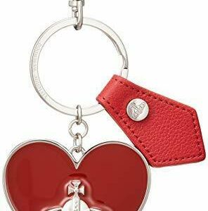 Buy [Vivienne Westwood] Keeling GADGET Ladies RED [parallel import goods]