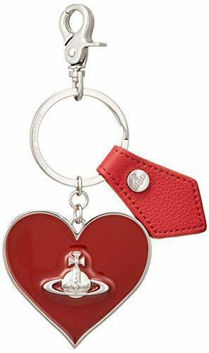 Buy [Vivienne Westwood] Keeling GADGET Ladies RED [parallel import goods]