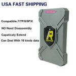 Buy iRepair Box P10 DFU Nand Repair Tool For Iphone 6-X iOS Devices Supported USA